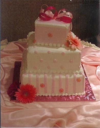 Tmx 1236013875222 Cake9 Ephrata wedding cake