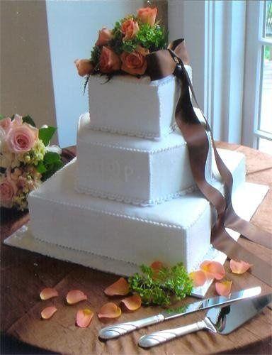 Tmx 1236015233785 Cake23 Ephrata wedding cake