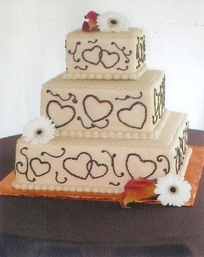 Tmx 1236015240607 Cake24 Ephrata wedding cake