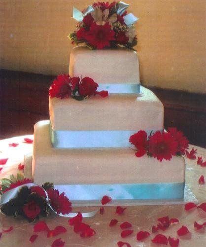 Tmx 1236015251441 Cake25 Ephrata wedding cake