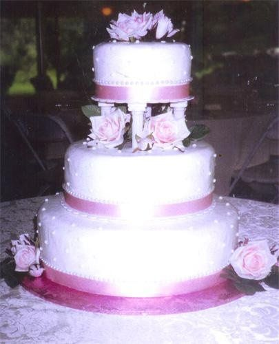 Tmx 1236015294652 Cake34 Ephrata wedding cake