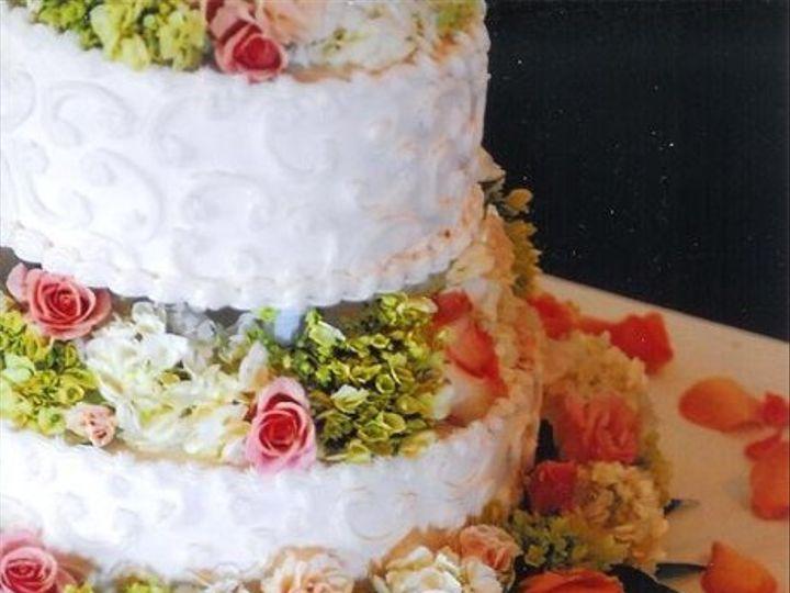 Tmx 1238591846165 Cake39 Ephrata wedding cake