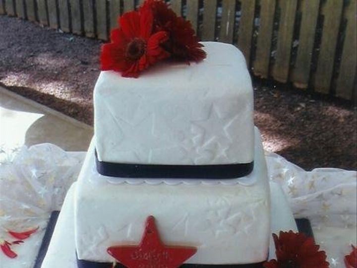 Tmx 1248368680196 Cake40 Ephrata wedding cake