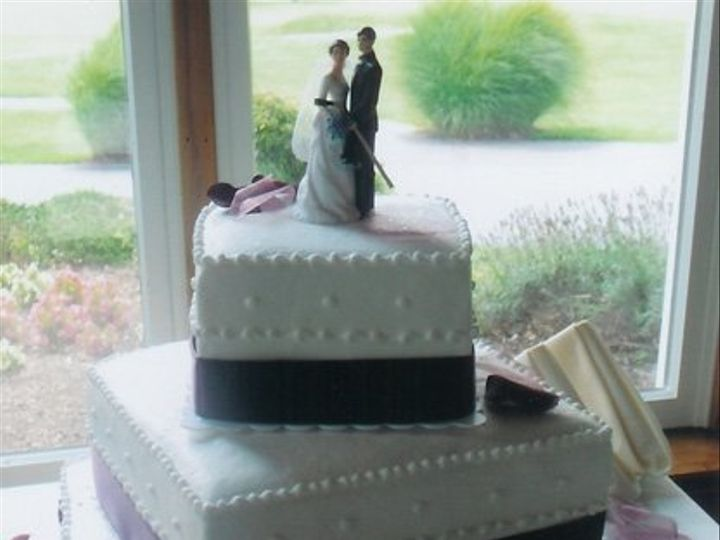 Tmx 1257173314473 Cake45 Ephrata wedding cake