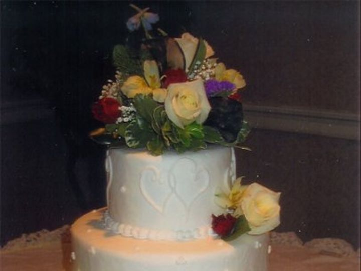 Tmx 1288381087576 Cake49 Ephrata wedding cake