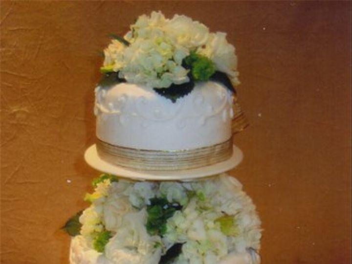 Tmx 1288381091201 Cake48 Ephrata wedding cake