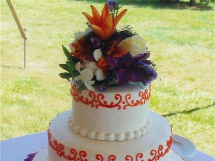 Tmx 1288381123264 Cake54 Ephrata wedding cake