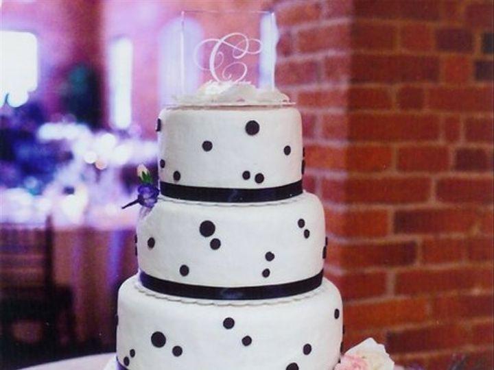 Tmx 1288381125201 Cake55 Ephrata wedding cake