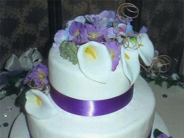 Tmx 1288381137123 Cake57 Ephrata wedding cake