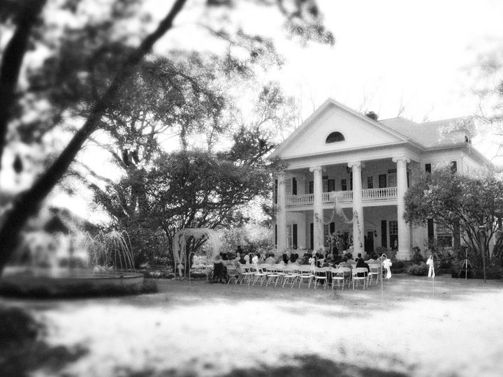 Tmx 1501083030762 075cj Rm Phillip Colwart Photography Infrared Hammond, LA wedding venue