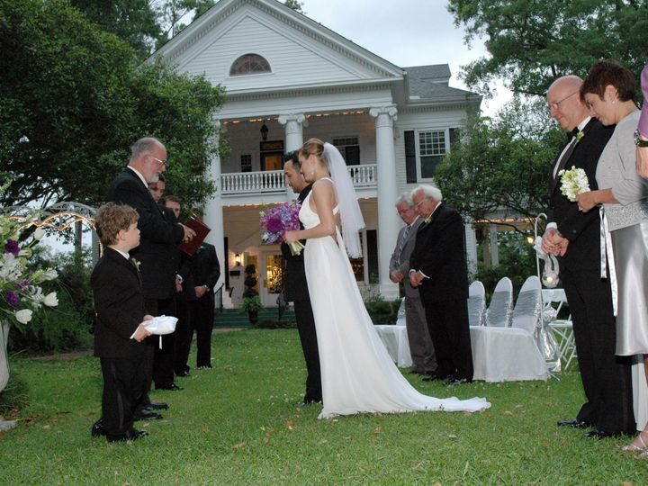 Tmx 1501087109746 214lapole4 06 Phillipcolwart2006 Hammond, LA wedding venue