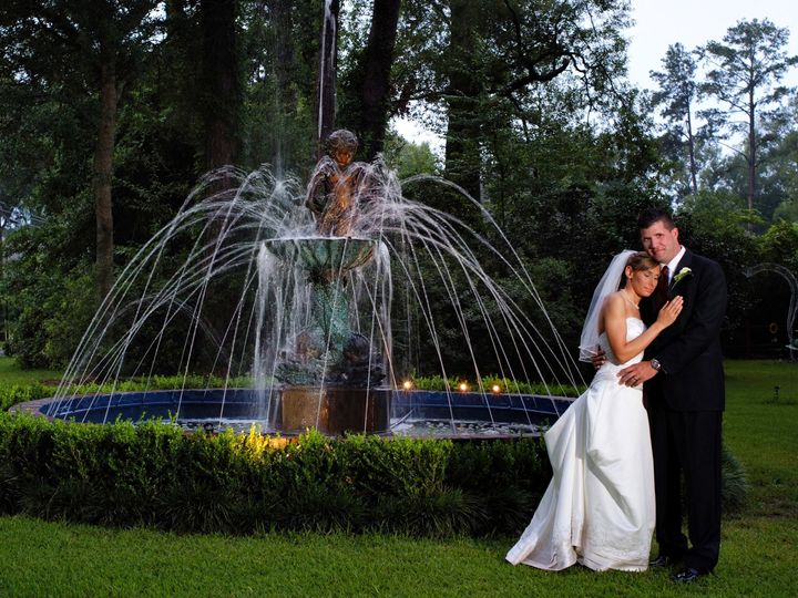 Tmx 1501087329394 300kemppcolwart Hammond, LA wedding venue