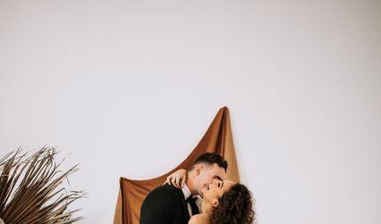 Emily Rosenbaum Photography