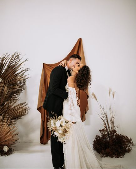 wedding sandiegoca3of34 51 1984921 161660223055775