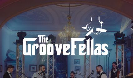 The GrooveFellas