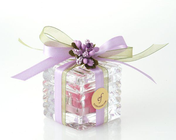 Elitefavours Llc Favors Gifts New York Ny Weddingwire