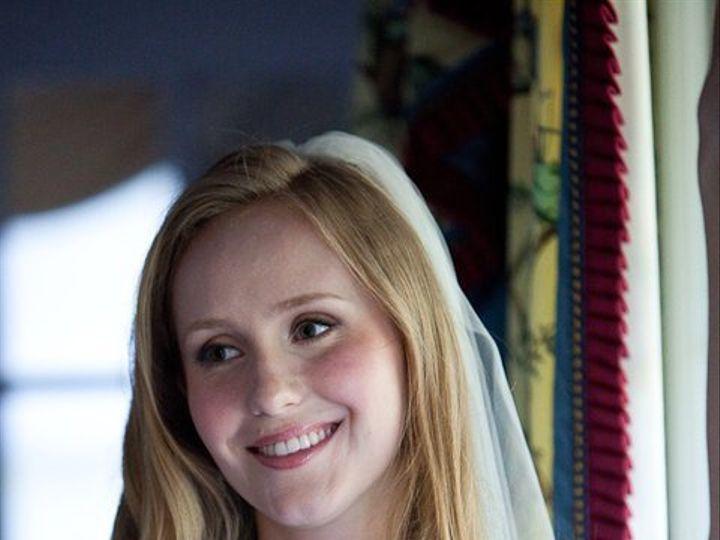 Tmx 1358433518060 2816832079612325889434646496n Naperville, IL wedding beauty