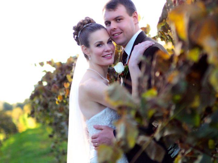 Tmx 1362155556105 KJ0197 Naperville, IL wedding beauty