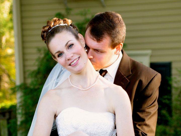Tmx 1362155573859 KJ0228 Naperville, IL wedding beauty