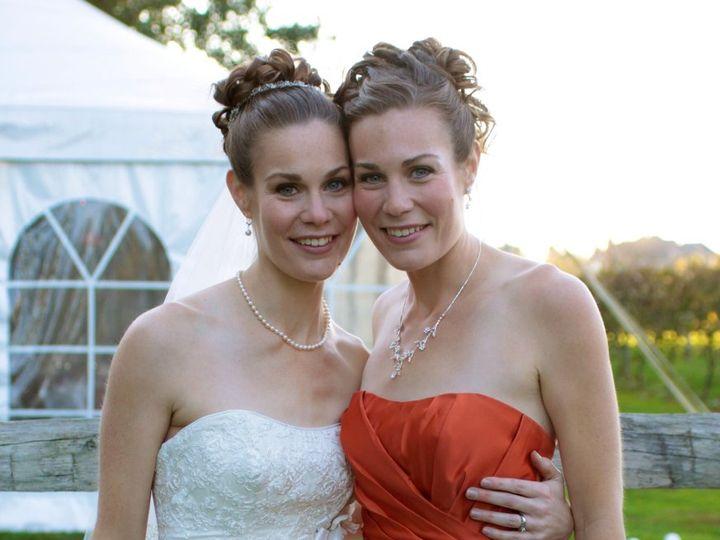 Tmx 1362155591682 KJ0265 Naperville, IL wedding beauty