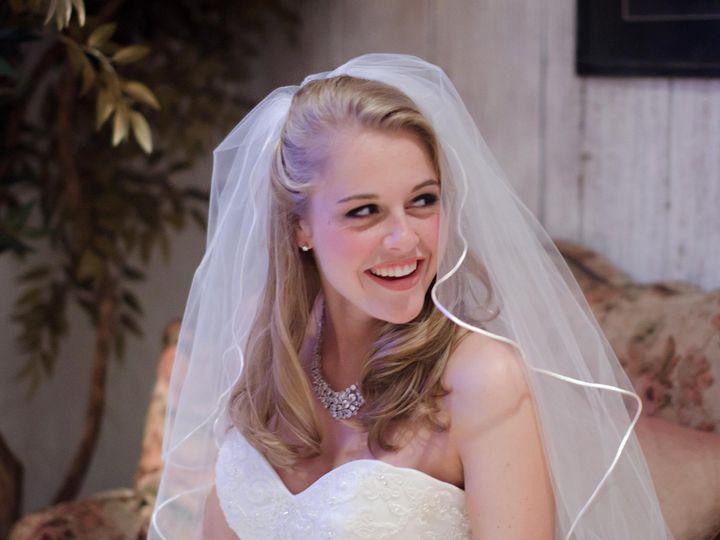 Tmx 1368733178032 4 20 13 Styled Shoot Emily 0007 Naperville, IL wedding beauty