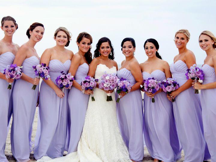 Tmx 1368733500865 Img4981 Naperville, IL wedding beauty