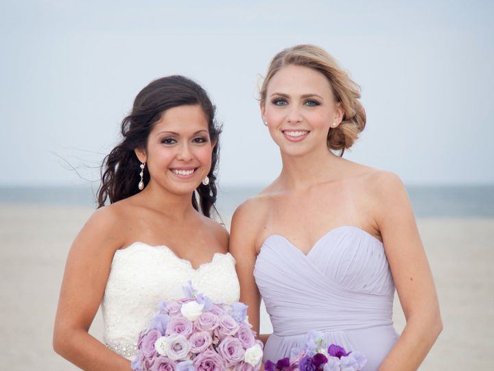 Tmx 1368733523251 Img5016 Naperville, IL wedding beauty