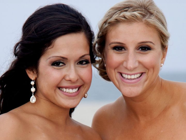 Tmx 1368733542476 Img5032 Naperville, IL wedding beauty