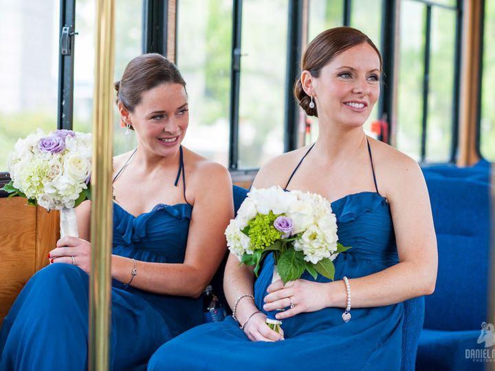 Tmx 1371748299071 Jb0511130218 Naperville, IL wedding beauty