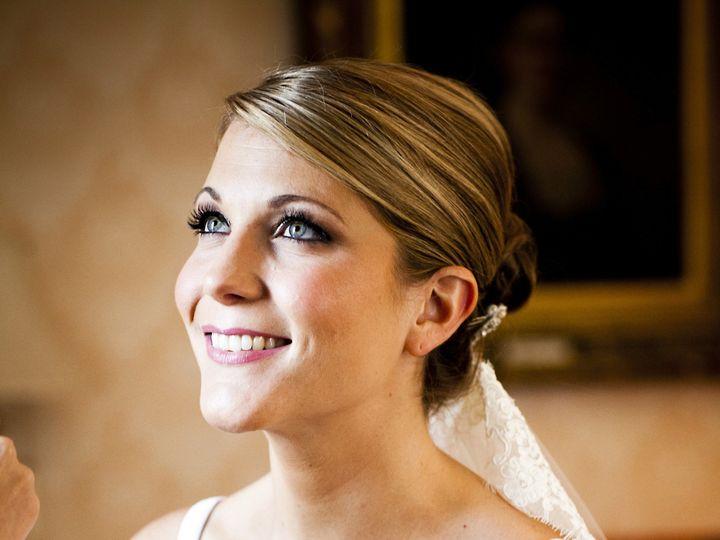 Tmx 1380560018244 Ch120410049 Naperville, IL wedding beauty