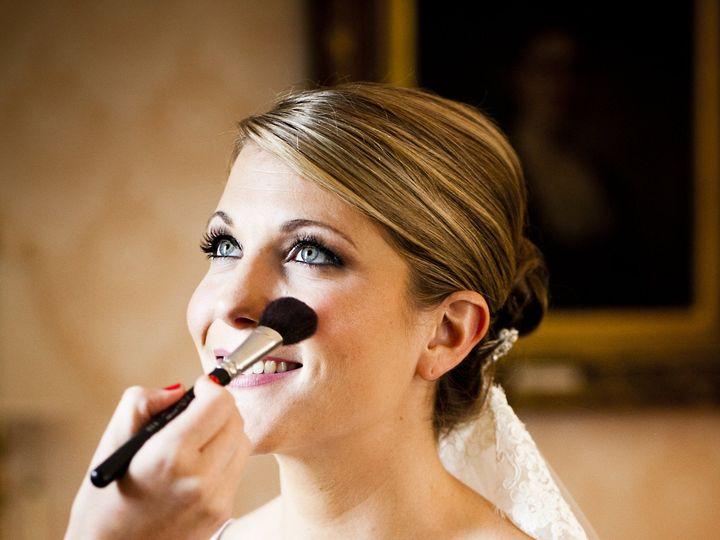 Tmx 1380560066468 Ch120410050 Naperville, IL wedding beauty