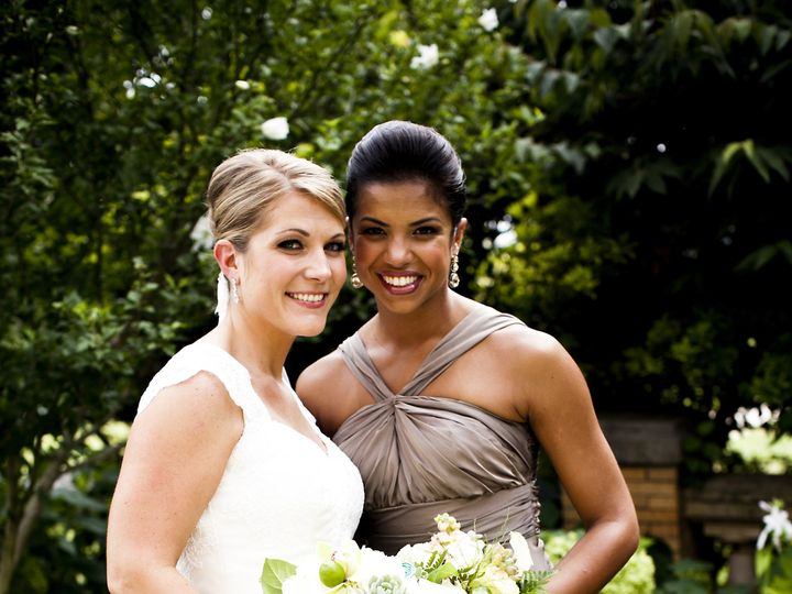 Tmx 1380560110725 Ch120410135 Naperville, IL wedding beauty