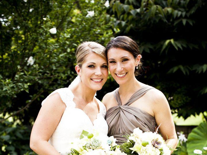 Tmx 1380560177935 Ch120410140 Naperville, IL wedding beauty