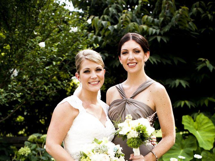 Tmx 1380560221816 Ch120410142 Naperville, IL wedding beauty