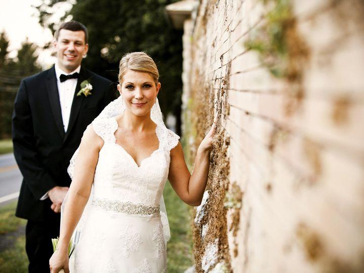 Tmx 1380560354268 Ch120410518 Naperville, IL wedding beauty