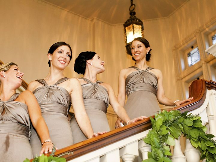 Tmx 1380560401093 Ch120410553 Naperville, IL wedding beauty