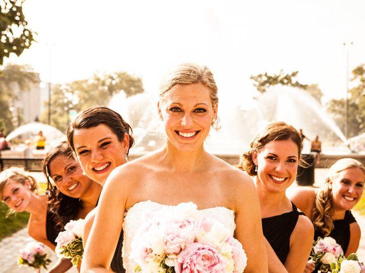Tmx 1398103445426 Rszwubbe4103 Naperville, IL wedding beauty
