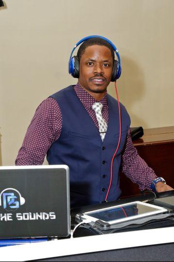 DJ Panache