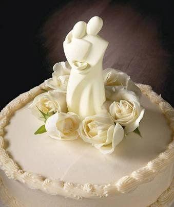 Tmx 1265128994385 Weddingtopper Washington wedding favor