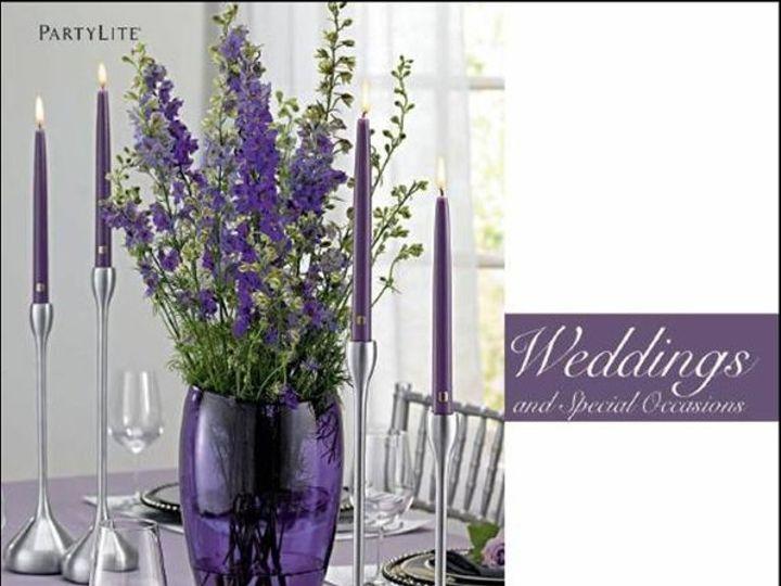 Tmx 1265128995838 Wedding Washington wedding favor
