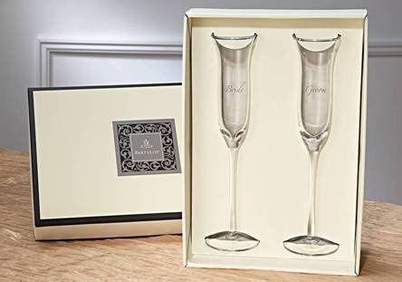Tmx 1265128996369 Weddingflutes Washington wedding favor