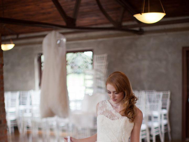Tmx 1418325672183 Mg9735 Owasso wedding dress