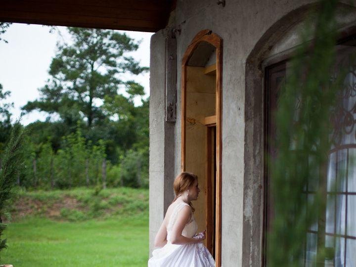 Tmx 1418325683702 Mg9860 Owasso wedding dress