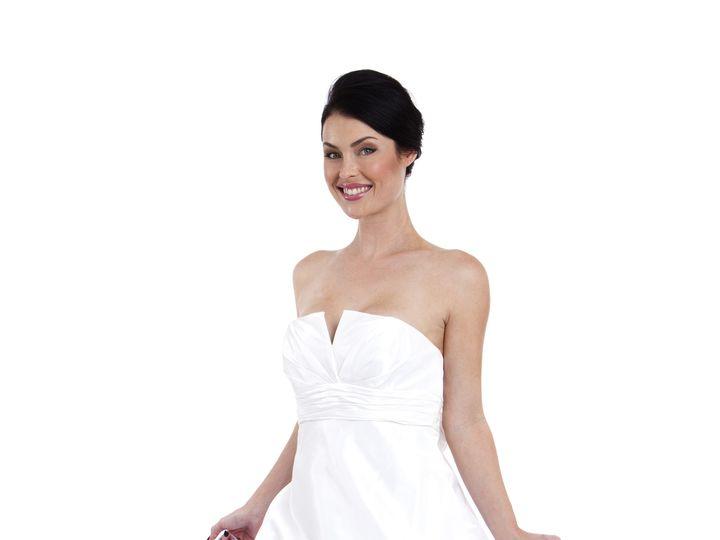 Tmx 1418326086105 Img9371 Edit Owasso wedding dress