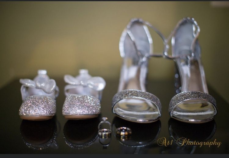shoes 51 1995921 160444476133235