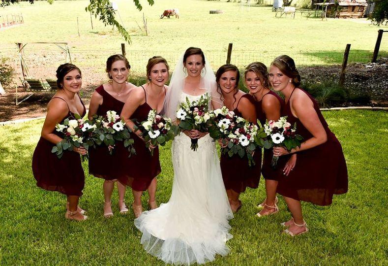 068fc8d4397c600b bridal party