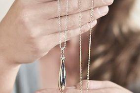 Fleurings Jewelry... add water, add flowers, add you!