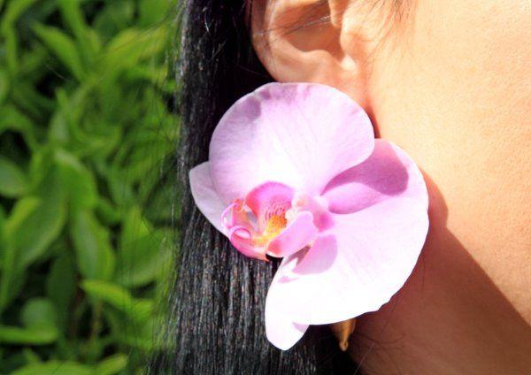 Tmx 1271732428885 IMG0203 Los Angeles wedding jewelry
