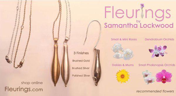 Tmx 1284452685283 MermaidLineFinishesAdcopy Los Angeles wedding jewelry