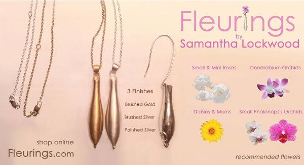 Tmx 1284453151471 MermaidLineFinishesAdcopy Los Angeles wedding jewelry